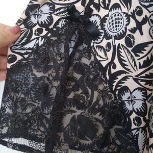 c710246f67 Sophie Theallet Intimates & Sleepwear | Womens Night Night Shorts ...